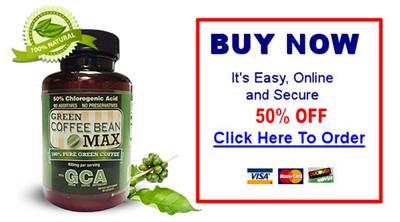 Do lipton green tea help lose weight photo 1