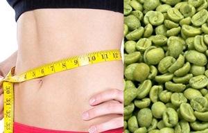 Green Coffee Beans Malaysia