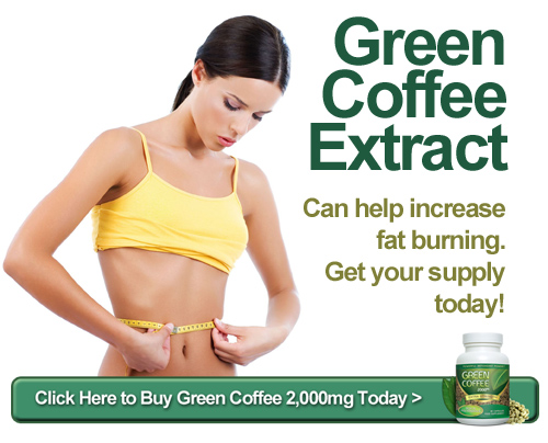 Green Coffee For Weight Loss In Malaysia